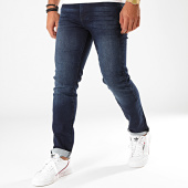 /achat-jeans/petrol-industries-jean-slim-jackson-003-bleu-brut-199776.html