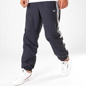 /achat-pantalons-joggings/adidas-pantalon-jogging-a-bandes-balanta-ed7125-bleu-marine-199905.html