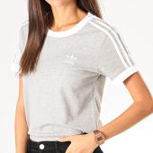 /achat-t-shirts/adidas-tee-shirt-femme-a-bandes-ed7593-gris-chine-blanc-199906.html