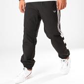 /achat-pantalons-joggings/adidas-pantalon-jogging-a-bandes-balanta-ed7127-noir-199907.html