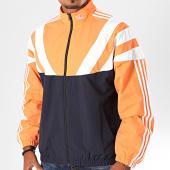 /achat-vestes/adidas-veste-de-sport-a-bandes-blnt-96-ee2337-bleu-marine-saumon-199908.html