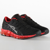 /achat-baskets-basses/asics-baskets-gel-quantum-360-5-1021a113-black-speed-red-199894.html