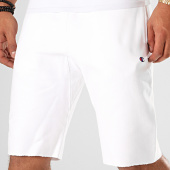 /achat-shorts-jogging/champion-short-jogging-212584-blanc-199880.html