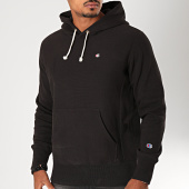 /achat-sweats-capuche/champion-sweat-capuche-213606-noir-199883.html