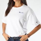 /achat-t-shirts/champion-tee-shirt-femme-112197-blanc-199886.html