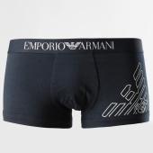 /achat-boxers/emporio-armani-boxer-111389-9a524-bleu-marine-199911.html