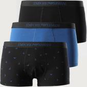 /achat-boxers/emporio-armani-lot-de-3-boxers-11625-9a722-noir-bleu-199912.html