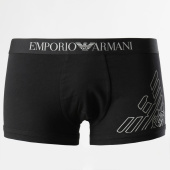 /achat-boxers/emporio-armani-boxer-111389-9a524-noir-199913.html