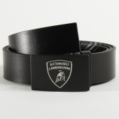 /achat-ceintures/lamborghini-ceinture-reversible-d8xubf08-noir-199831.html