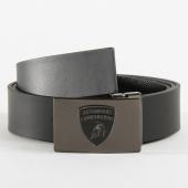 /achat-ceintures/lamborghini-ceinture-reversible-d8xubf05-noir-199835.html