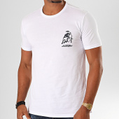 /achat-t-shirts/lamborghini-tee-shirt-jersey-picasso-b3xub7s3-30260-blanc-199839.html