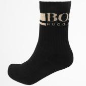 /achat-chaussettes/hugo-boss-paire-de-chaussettes-qs-rib-lurex-50420247-noir-dore-199865.html