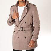 /achat-manteaux/mackten-manteau-trench-coat-604-taupe-199897.html