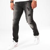 /achat-jeans/redskins-jean-hammon-2-shester-noir-199804.html
