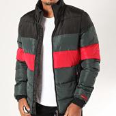 /achat-doudounes/superdry-doudoune-colour-stripe-sports-puffer-m5000012a-vert-rouge-noir-199786.html