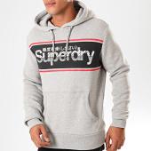 /achat-sweats-capuche/superdry-sweat-capuche-retro-sport-m2000033a-gris-chine-199889.html