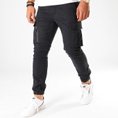 /achat-pantalons-cargo/superdry-pantalon-cargo-recruit-flight-grip-m7000018a-bleu-marine-199893.html