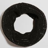 /achat-echarpes-foulards/tiffosi-echarpe-tube-femme-nita-noir-199808.html