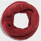 /achat-echarpes-foulards/tiffosi-echarpe-tube-femme-nita-bordeaux-199810.html