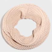 /achat-echarpes-foulards/tiffosi-echarpe-tube-femme-nita-rose-199812.html