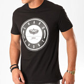 /achat-t-shirts/charo-tee-shirt-medalion-wy4770-blanc-noir-199994.html