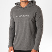 /achat-sweats-capuche/hugo-boss-sweat-capuche-identity-50420193-gris-anthracite-chine-argente-199980.html