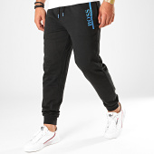 /achat-pantalons-joggings/hugo-boss-pantalon-jogging-authentic-50420505-noir-bleu-199984.html