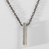 /achat-colliers-pendentifs/icon-brand-pendentif-p1712-metal-200004.html
