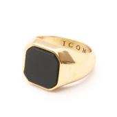 /achat-accessoires-de-mode/icon-brand-bague-stealth-signet-dore-200005.html