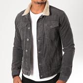 /achat-vestes/indicode-jeans-veste-col-mouton-christie-gris-beige-199971.html