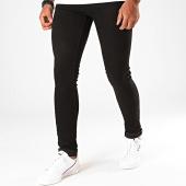/achat-jeans/la-maison-blaggio-jean-slim-tracy-noir-199992.html