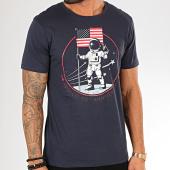 /achat-t-shirts/nasa-tee-shirt-apollo-50th-anniversary-bleu-marine-199989.html
