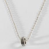 /achat-colliers-pendentifs/icon-brand-pendentif-p1634-metal-200003.html