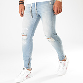 /achat-jeans/the-couture-club-jean-slim-destroy-embroidered-distressed-m250-bleu-denim-199936.html