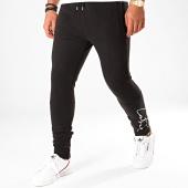 /achat-pantalons-joggings/the-couture-club-pantalon-jogging-essentials-m2318-noir-199942.html