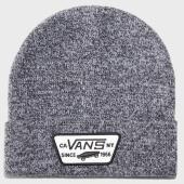 /achat-bonnets/vans-bonnet-milford-noir-chine-199916.html