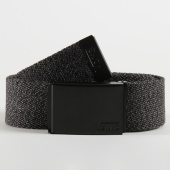 /achat-ceintures/vans-ceinture-deppster-ii-web-gris-chine-199921.html
