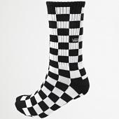 /achat-chaussettes/vans-chaussettes-carreaux-3h3nhu-noir-blanc-199923.html