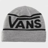 /achat-bonnets/vans-bonnet-drop-v-stripe-c-gris-chine-199924.html