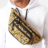 /achat-sacs-banane/vans-sacoche-banane-a47qeztv1-jaune-leopard-199927.html