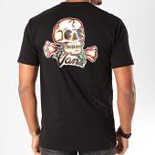 /achat-t-shirts/vans-tee-shirt-bad-trip-a49kx-noir-199948.html