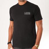 /achat-t-shirts/vans-tee-shirt-otw-framework-a49kq-noir-199951.html