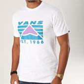 /achat-t-shirts/vans-tee-shirt-hi-point-a49kp-blanc-199957.html