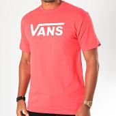 /achat-t-shirts/vans-tee-shirt-classic-gggzra-rose-199959.html