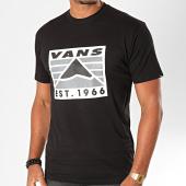/achat-t-shirts/vans-tee-shirt-hi-point-a49kp-noir-199961.html