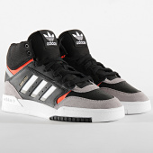 /achat-baskets-montantes/adidas-baskets-drop-step-ee5220-core-black-granit-solar-red-200014.html