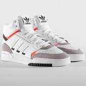 /achat-baskets-montantes/adidas-baskets-drop-step-ee5220-footwear-white-granit-solar-red-200017.html