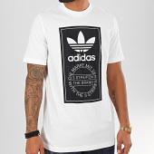 /achat-t-shirts/adidas-tee-shirt-tartan-tongue-ed7035-blanc-200052.html