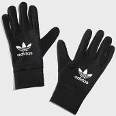 /achat-gants/adidas-gants-techy-ed8684-noir-200062.html