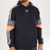 /achat-sweats-capuche/adidas-sweat-capuche-a-bandes-trefoil-ed7174-bleu-marine-200087.html